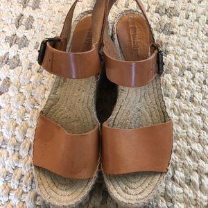 baac04ef116 Soludos Shoes - Soludos Minorca high platform sandals